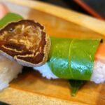 めんどや - 柚子巻柿。飛鳥路旅の味セット。めんどや(奈良県明日香村)食彩品館.jp