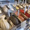 ジェラテリア フルーツラボラトリー - 料理写真:
