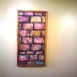 ナポリナト - 面白い画が 飾られています