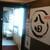 和風ダイニング 八田 - お店の入口