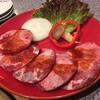 本場焼肉・韓国料理 食仙館 - 料理写真: