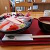 鯛喜 - 料理写真:海鮮丼 1番人気の「ちょっと豪華」