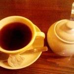 12615241 - コーヒー