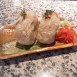 神田魚市場 つかさ丸 直売所 - ご飯物