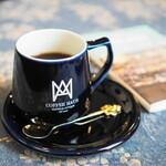 COFFEE HAUS - コーヒー