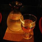 126154186 - お酒