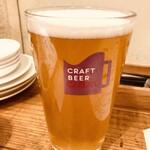 126155006 - 志賀高原ビール 其の十