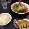 支那そば 昭和食堂 - 料理写真:
