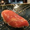 菊寿し - 料理写真:
