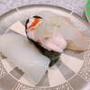 回転寿司 鮨市 - 料理写真:
