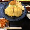 しのざき - 料理写真:ロースミックス単品