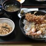 八よし - 料理写真: