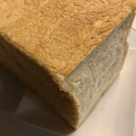 126168894 - 国産小麦山型食パン