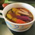 源泉湯の宿 千の谷 - 料理写真: