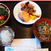 新鉛温泉 結びの宿 愛隣館 - 料理写真:
