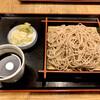 そばいち - 料理写真: