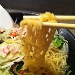 六本木餃子本舗 -