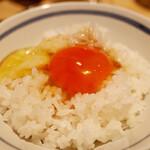 赤坂 鳥幸 -