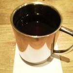 ポポペク - ハワイアンコーヒー