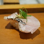 126205922 - 太刀魚