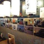 12621992 - 十和田観光電鉄写真展開催