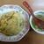 餃子の王将 - 料理写真:炒飯