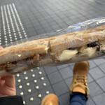 イッツサンドイッチマジック -