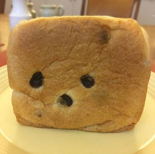 高級食パン専門店 瀬都 目黒店