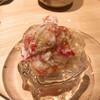 三宿の鮨 えん - 料理写真: