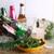 カオマンガイ - ドリンク写真:おすすめ6本set&レモングラスハイボール トムヤムハイボール パクチーモヒート