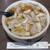 鈴多食堂 - 料理写真: