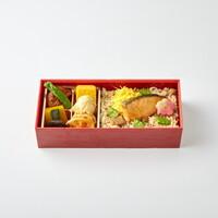 東京都江戸川区 仕出し弁当