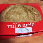 ミレメーレ -
