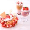 Cafe Kaila  - 料理写真: