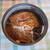道の駅 みかも - 料理写真:佐野ラーメン