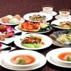 香港海鮮料理 椰林 - 料理写真: