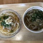 大木戸 - 料理写真: