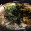 あすの澪 - 料理写真: