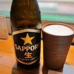 やまき - ビール