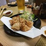 れん - 海老焼売