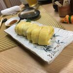 れん - 出汁巻