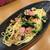 あじゅーる - 料理写真:日替わりスパゲティ