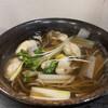 à la 麓屋 - 料理写真:牡蠣南蛮 1,000円