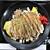 京都 なお道 - 料理写真: