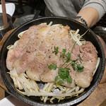 豚○商店 AISHI -