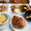 Fujiyamaterasu - 料理写真: