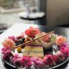 カフェ&ダイニング 桜moon - 料理写真: