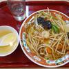 中華食堂 一番館 志木駅前店