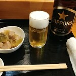 黄金鮨 -