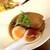 おBAR - 料理写真:ラフティー(850円)